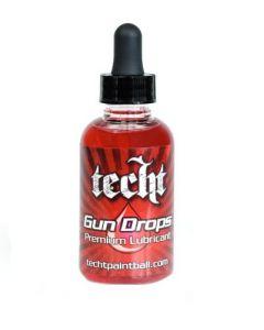 TechT Gun Drops