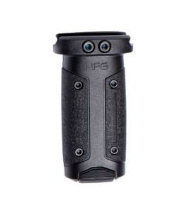 Hera Arms Grip, HERA HFG, black
