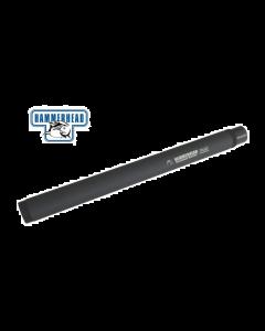 "Hammerhead OneShot FS/ Shaped Rounds optimized Rifled Barrel  12"", .687, A5"