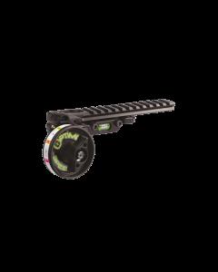 HHA Optimizer Speed Dial (Weitschussaufsatz für Armbrüste