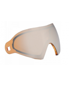 Ersatzglas Dye I4, Lens thermal (Orange/Silver)