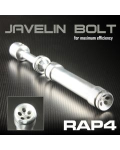 RAP4 468 Javelin Bolt (Stahlkonstruktion)