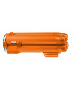Ersatzmagazin für JPX6 4fach Jet Protector Pfefferspray-Pistole
