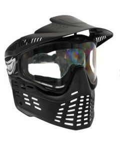 JT Spectra Pro Shield (schwarz)