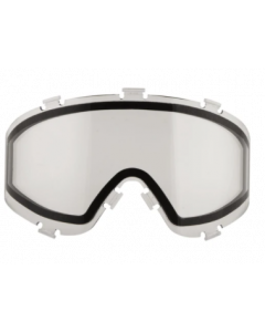 JT Spectra  thermal Lens, clear