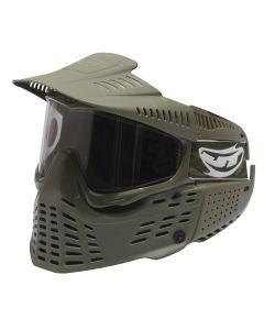 JT Spectra Pro Shield (oliv)