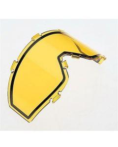 Ersatzglas  JT Spectra Thermallens yellow