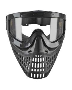 JT Proflex X w/ Quick Change System Thermal Maske, schwarz