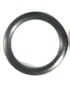 VIS O-Ring Dowel Ersatz klein