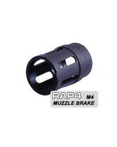Rap4 M4 Muzzle Brake