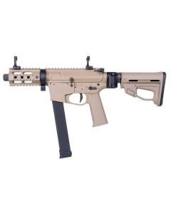 Ares M45 Pistol X-Class,S-AEG,6mmBB, Dark Earth