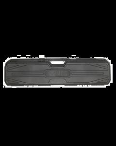 MCS Gun Case Waffenkoffer Small