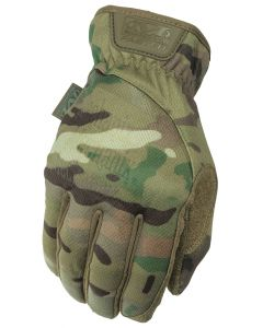 Mechanix Handschuhe/ Gloves Fastfit Gen2 Multicam