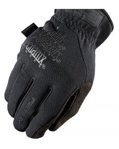 Mechanix Handschuhe/ Gloves Fastfit aus der Tactical Line schwarz L