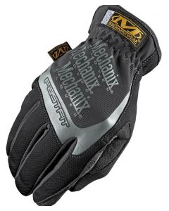 Mechanix Handschuhe/ Gloves Fastfit aus der Tactical Line  XL