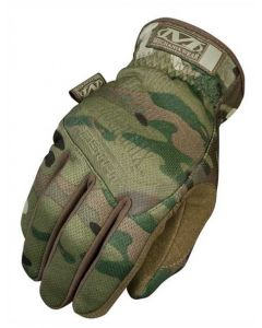 Mechanix Handschuh Glove Fastfit M