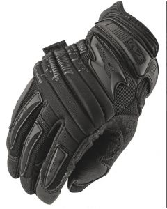 Mechanix Tactical Line Handschuh M-Pact 2 Schwarz Gr. S