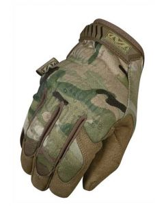 Mechanix Handschuh Glove Original M