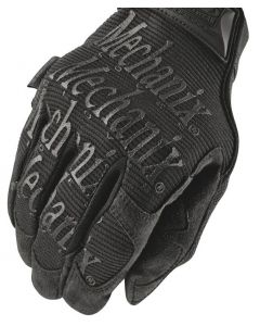 Mechanix Handschuh Schwarz Original L