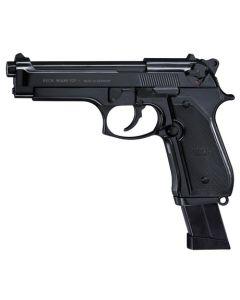 Reck Miami 92 F HiCap Magazin 9mm PAK