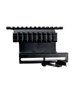 UTG Gen 5 AK Double Rail