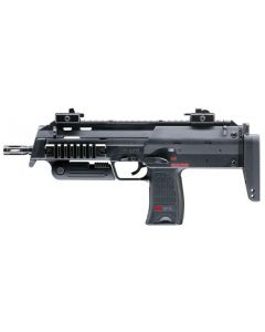 Heckler & Koch MP7 A1 cal. 6 mm BB, 14J