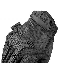 Mechanix M-Pact 2 Handschuh schwarz Gr. S