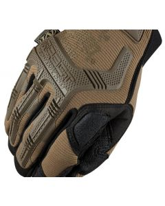 Mechanix M-Pact Handschuh Coyote Gr.:L