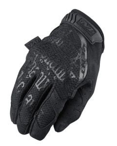 Mechanix Handschuh Glove Vent Original M