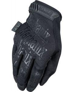 Mechanix Handschuh Glove Original 0,5mm Größe L