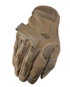 Mechanix M-Pact Handschuh coyote M