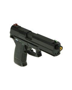 Novritsch SSX23 v2020 Gas NNB 6mm BB schwarz