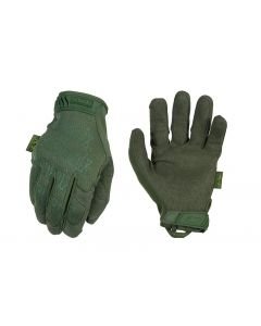 Mechanix Handschuh OD Green Original