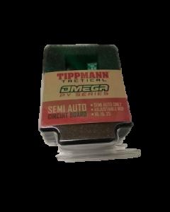 Tippmann Omega-PV Semi Circuit Board