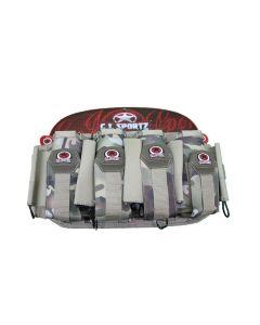 GI Sportz Glide Battelpack 4+5 Multicam