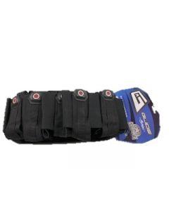 GI Sportz Glide Battlepack 5+6 black