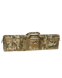 Invader Gear Padded Rifle Carrier, 110cm, ATP