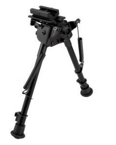 OPS Bipod Pirates Arms