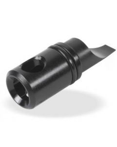 Planet Eclipse Ego LV1.X Export Bolt Insert Assembly