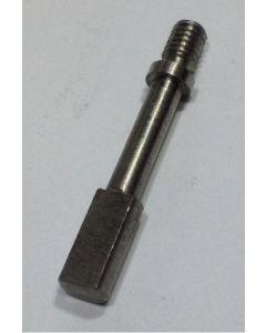 Rap4 468 Poppet Pin FSE-032 (semi)