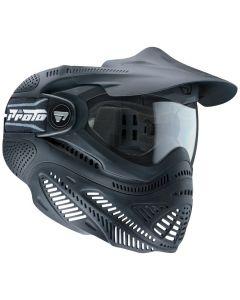 Proto Switch FS Thermalmaske (schwarz)