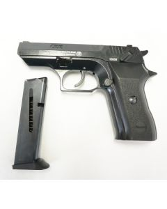 Record COP Gun; 9mm