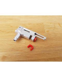 RetroArms CNC gefräste HopUp Kammer für AK Modelle