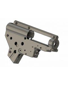 RetroArms CNC gefräste Gearbox V2 VFC Modelle HK416 (8mm) - QSC