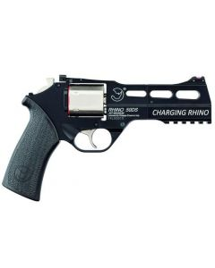 Chiappa Charging Rhino  50DS,6mm BB, CO2