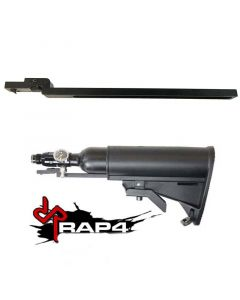 Rap4 Push Button Stock Guide Rod
