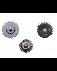 SHS 16:1 Gears