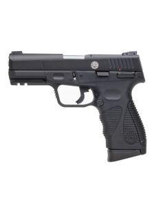 Taurus PT24/7 G2 CO2 Pistole 6mm BB