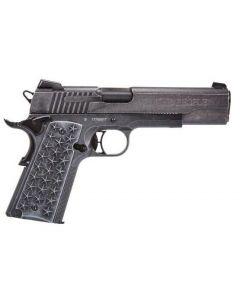 Sig Sauer 1911 WTP 4,5mm BBs
