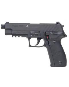 SIG-Sauer P226 Blowback Pistole cal. 4,5mm